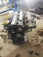Двигатель 1jz-gte vvti jzx100 без пробега