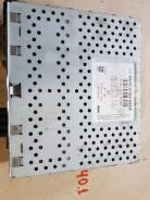 TV-тюнер Mercedes W221 A2218706089