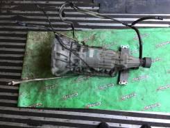 Автомат АКПП 30-40LS Cresta 1JZGE JZX100 [Cartune] 1070