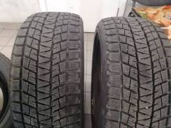 Bridgestone, 275/40 R20