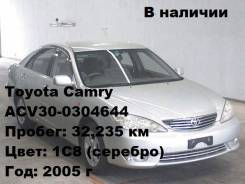 Двигатель 2AZ/ Пробег 32 т км Toyota Camry ACV30 1900028120