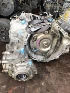 АКПП на Toyota K310F 4wd