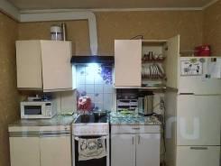 2-комнатная, проспект Красного Знамени 51. Некрасовская, агентство, 37,0кв.м. Кухня