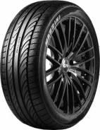 Mazzini Eco605 Plus, 205/65 R15 94H