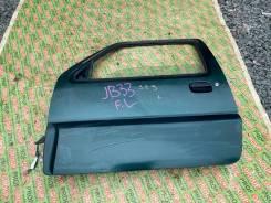 Дверь передняя левая Suzuki Jimny JB33W БОКС