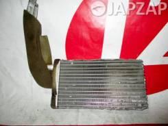 Радиатор Печки Suzuki Sx4 YA11S (2006-2014)