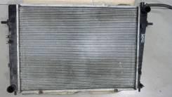 Радиатор (основной), KIA Sportage 2004-2010 [6516014]