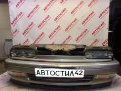 Nose cut Nissan Presea 1992-1994 [26250]