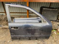Дверь Nissan Cefiro, правая передняя A32
