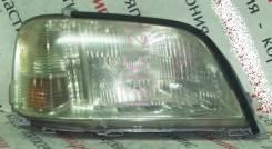 Фара правая Toyota Crown S17# 10076941
