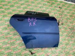 Дверь задняя правая Subaru Legacy BP5 БОКС