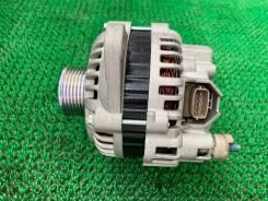 Генератор Mitsubishi Pajero [MN163999] V63W 6G72 MN163999