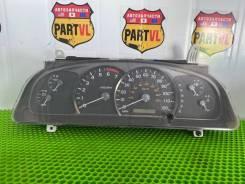 Спидометр Toyota Tundra 2006 [838000C411] UCK35 2UZ 838000C411