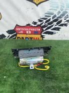 Подушка безопасности пассажира Toyota Tundra 2006 [739700C021B0] UCK35 2UZ 739700C021B0
