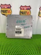 Блок управления ДВС Toyota Tundra 2006 [896610C751] UCK35 2UZ 896610C751