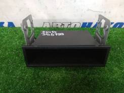 Бардачок Nissan Bluebird 1996-1998 [6847535F00] HNU14 SR20DE 6847535F00