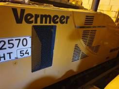 Vermeer Navigator. Продается установка ГНБ Vermeer D20x22S2Navigator 2012г в Новосибирске, 3 000куб. см., 1 000кг.