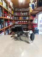 Насос гидроусилителя руля Toyota Hiace #RH22# 44310-0K030