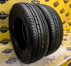 Dunlop Enasave RV503. летние, 2012 год, новый