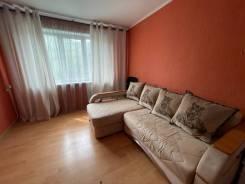 3-комнатная, улица Ладыгина 15. 64, 71 микрорайоны, частное лицо, 71,0кв.м.