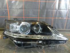 Фара правая (ксенон) - Lexus RX 3 (2012-15гг)