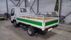 Mazda Titan. Продаётся грузовик , 4 100куб. см., 2 000кг., 6x2