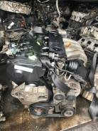 Двигатель Volkswagen Passat 2.0i 150 л/с BLY