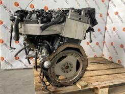 Контрактный двигатель Mercedes ML W163 OM612.963 2.7 CDI, 2002 г.