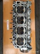 Левая головка блока цилиндров 1UZ 11101-59115