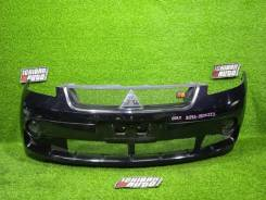 Бампер Mitsubishi COLT, передний 6400A574RB
