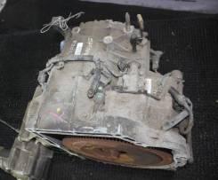 АКПП 4WD Honda MRWA на Honda Stepwgn RF4 RF6 K20A
