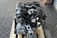 Контрактный Двигатель Audi, проверенный на ЕвроСтенде в Уфе.