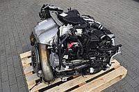 Контрактный Двигатель BMW, проверенный на ЕвроСтенде в Уфе.