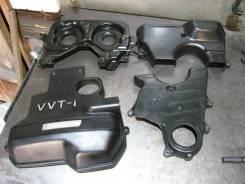 Защита ГРМ Toyota 11304-46020