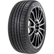Goodyear Eagle Sport TZ, 235/45 R18 98Y