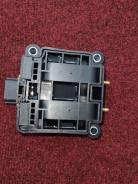 Катушка зажигания Subaru [060717090012] 060717090012