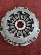 Корзина сцепления Subaru 5Mt [FJC521] FJC521