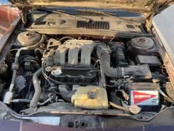 Двигатель EGA 3.3 Chrysler
