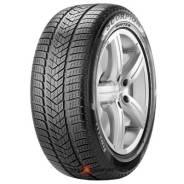 Pirelli Scorpion Winter, 255/55 R18 105V