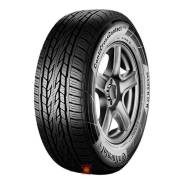 Continental ContiCrossContact LX2, 275/65 R17 115H