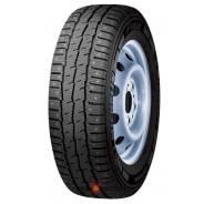 Michelin Agilis X-Ice North, 215/70 R15 109R XL