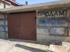 Гаражи лодочные. улица Колхозная (п. Приисковый) 24, р-н Приисковый, 47,0кв.м., электричество
