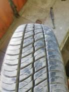 Bridgestone Dueler H/T 682, 195 60 15