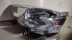 Фара правая Nissan DAYZ ROOX B21A 10067052
