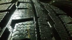 Dunlop Graspic DS2, 205/60R15