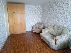 1-комнатная, улица Краснореченская 163а. Индустриальный, агентство, 34,0кв.м.