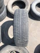 Bridgestone Blizzak Revo2, 185/70 R14 88Q