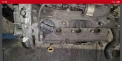 Двигатель vq23de