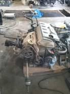 Двигатель 2NZFE для Toyota Platz NCP16 2002г. в