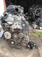 Двигатель на Toyota 3SZ